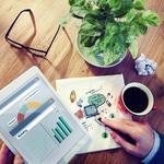 6 reasons your PR team needs smarter technology