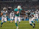 Uber teams up with Miami Dolphins to deliver your beer on gameday and more
