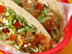 Fuzzy's Taco Shop opens at The Greene