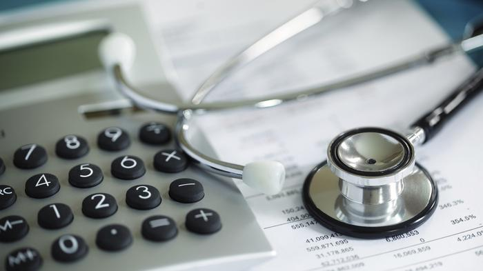 Are you happy with your employer-provided health care coverage?