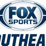 SportSouth to rebrand as FOX Sports Southeast