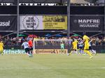 Crew SC's title run a huge win for Mapfre Insurance in 1st year of stadium deal