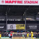 Crew SC seeking $1.6M in state funding for Mapfre Stadium renovations
