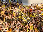Columbus Crew to offer refunds on 2018 season tickets