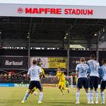 Crew SC hires firm to assess demand for new stadium
