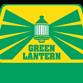 Former restaurant being razed to make way for Green Lantern Car Wash