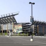Eagles going greener with new waste initiative