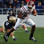 Temple football's stellar season renews push for new stadium