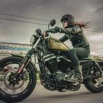 Harley-Davidson cooperating with federal investigation of brake failures
