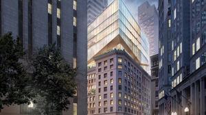 DigitasLBi, Publicis.Sapient to establish joint HQ in Boston