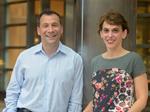 Data storage startup ClearSky raises $20M, signs major partnership