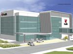 Massive UC Health center moves forward