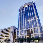It's closed: Florida investment firm buys North Central Expressway office tower in Dallas