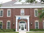 Business bank expanding to Cincinnati