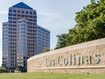 Energy firm with holdings in the Midland Basin to move its HQ in DFW