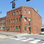 Longtime downtown investor snags land in SoBro