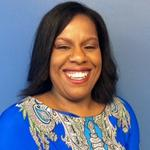 Leadership Montgomery names new CEO