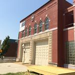 Beer fest moving to Firehaus Downtown