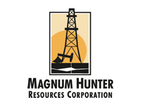 Magnum Hunter says Utica shale bet paying off big