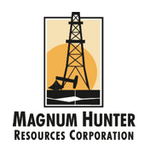 Magnum Hunter's Utica overview calls it 'potentially the best shale play in the U.S.'