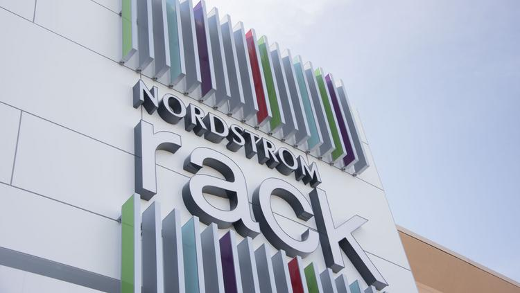 bb50b228349 Memphis Nordstrom Rack means up to 60 jobs; Trader Joe's to move to ...