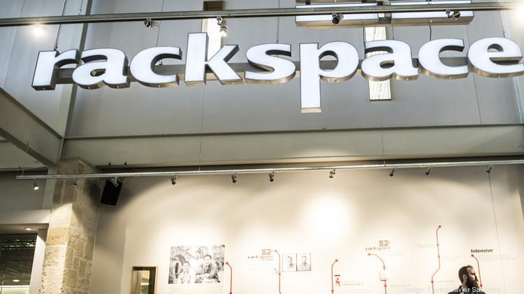 Rackspace Hosting Inc  begins rounds of layoffs after being