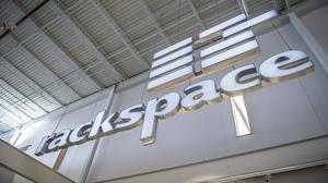 Rackspace to acquire an East Coast tech company