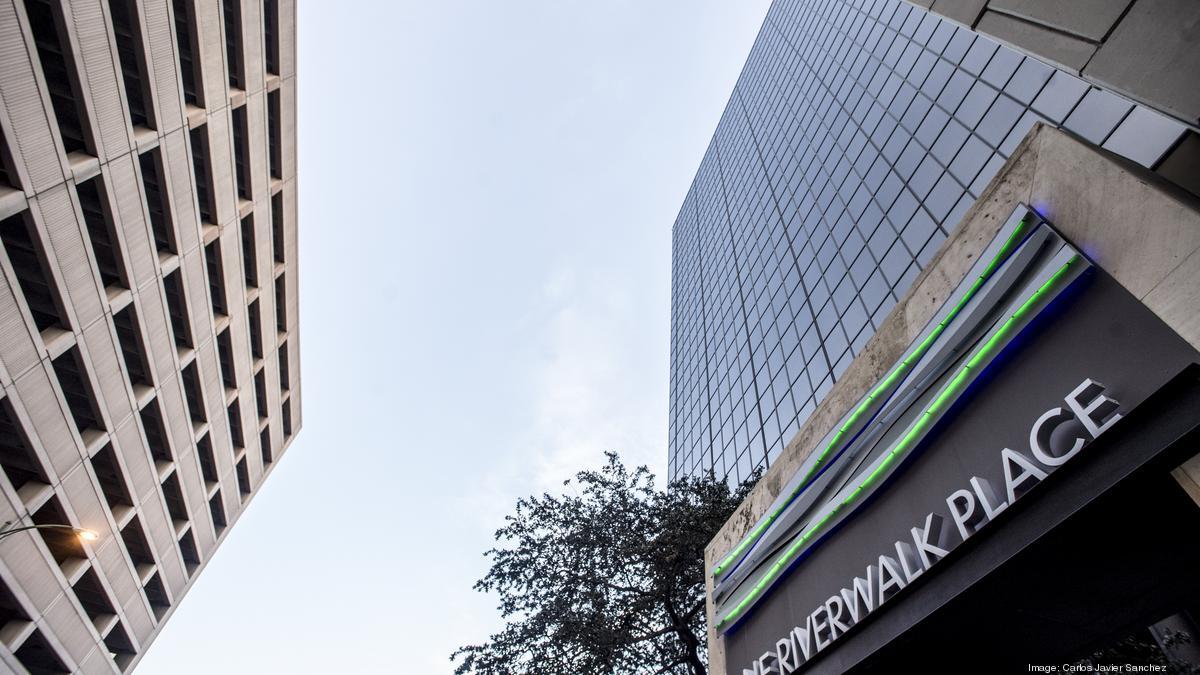 Usaa San Antonio S Largest Tech Employer Is Hiring San