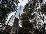 Global financial firm trades space in the suburbs for downtown SA