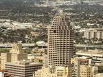 SA's area's venture capital pipeline among fastest growing (slideshow)