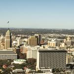 San Antonio entrepreneurs are bullish on the local economy