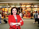 Tampa airport retailer sells to major concessions firm