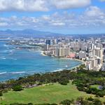 Honolulu fourth-least affordable U.S. rental market