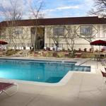 Devonshire Place and Sun Valley Apartments sold for $14 million