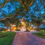 Widow of Sarasota media mogul sells home for $5 million
