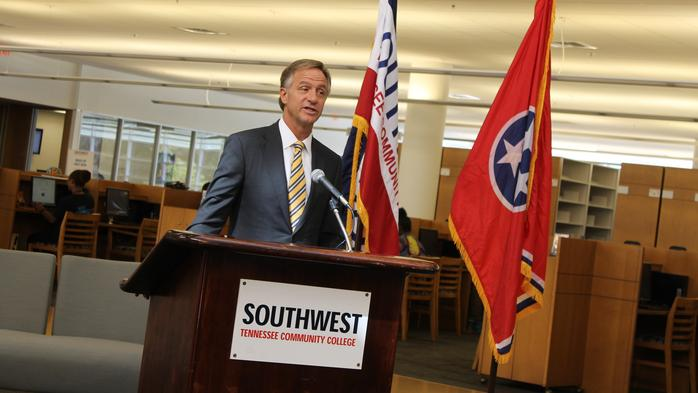 Southwest to see tuition increase