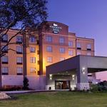 Following amicable separation, San Antonio hospitality group acquires Stone Oak's Homewood Suites by Hilton North