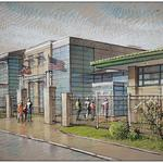 Denver-area schools climb aboard co-working bandwagon