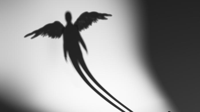 Legislature puts Minnesota's angel tax credit on death bed
