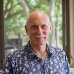 Hawaii labor law has deep roots, University of Hawaii professors say