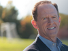 PoliticsPA: How Facebook helped Sen. Toomey win re-election