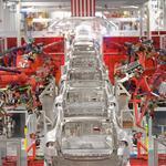 Tesla buys Brooklyn Park-based Perbix