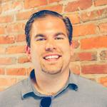 Baltimore's Traitify adds $1.3 million to Series A round