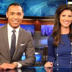 WBBM-Channel 2 finds a new anchor talent in South Carolina