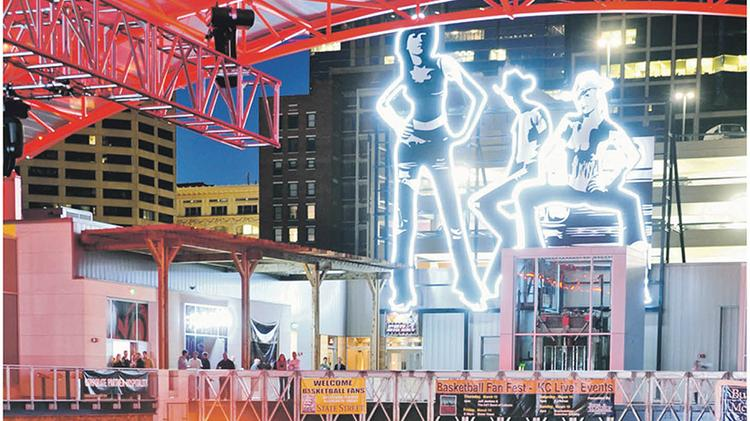 Guy Fieri Plans Taco Focused Eatery In Kansas City Power