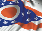 Ohio's pro-pot group infuriated by latest ballot wording