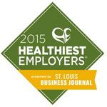 Announcing: The Business Journal's 2015 Healthiest Employers
