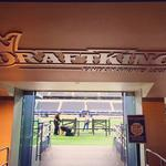 DraftKings to pursue gambling licenses after SCOTUS decision