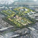 Vallco goes to the voters as Sand Hill files ballot language for mall plans