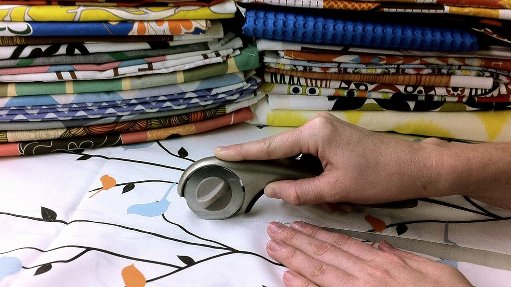 Durham's Spoonflower being sold to Apollo-backed Shutterfly in $225M deal - Triangle Business Journal